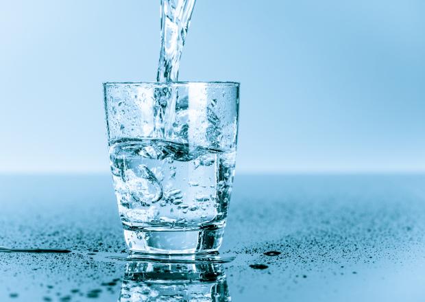 mineralwasser.jpg